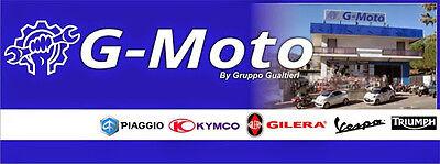 Gruppo Gualtieri