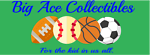 Big Ace Collectibles
