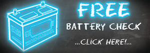 FREE BATTERY & CHARGING SYSTEM CHECK NEWCASTLE AREA Mayfield East Newcastle Area Preview