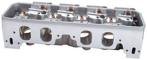 Brodix Bp Pb 1803 Series Big Block Chevy Complete Cylinder Head/18 2188104
