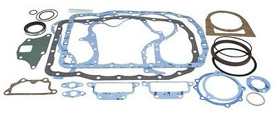 Eapn6a008a Lower Engine Gasket Set For Ford 2000 2600 3000 3600 3610 4000 4600