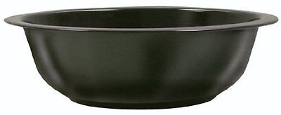 Brinkmann 812-0002-0 Smoker Charcoal Water Pan, 15-Inch replacement 15