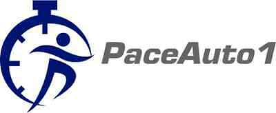PaceAuto1