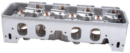 BRODIX BP PB 1803 Cylinder Heads/18 2188103