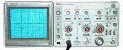 Tektronix 2235a 100 Mhz 2 Choscilloscope