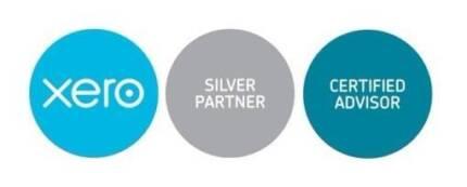 Xero training Online with Certified Advisor