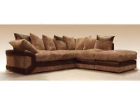 Get your sofa before christmas::Brand new sofa collection