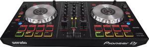 Brand New Pioneer DDJ-SB2 Serato DJ Intro Controller WINTER SALE