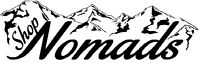 Nomads is looking for Enthusiastic Sales Personalities