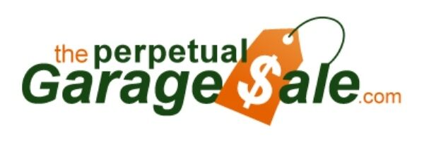 The Perpetual Garage Sale, LLC