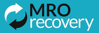 MRO Recovery
