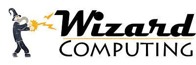 Wizard Computing LLC