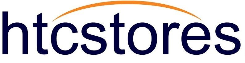 Items In Htcstores Store On Ebay