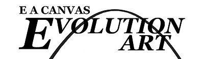 EvolutionArt