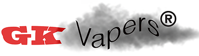 gkvapers