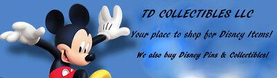 TDCollectiblesLLC