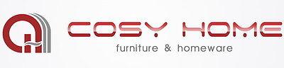 COSI-COSY HOME