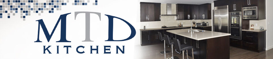 MTD Kitchen