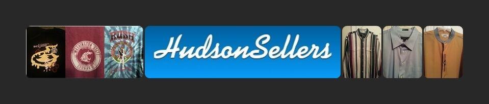 HudsonSellers