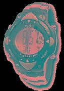 Fishbone Watch