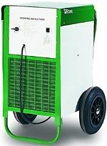 Dehumidifiers- Dehumidifiers, Commercial dehumidifiers ,Brand New and Used Units - Free Delivery ROI