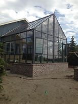 EYE CATCHING...! SOLARIUMS, SUNROOMS, AND PATIO COVERS. Strathcona County Edmonton Area image 6