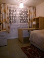 Single room in Finsbury park £125 pw