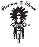 Women in the Wind, WindSun Riders Chapter Lethbridge