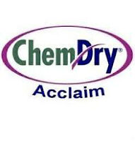 Service Tech needed for award winning Carpet Cleaning Company