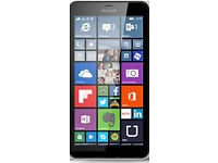@@LOOK@@NOKIA LUMINA 640 LTE DUAL SIM WINDOWS PHONE@@