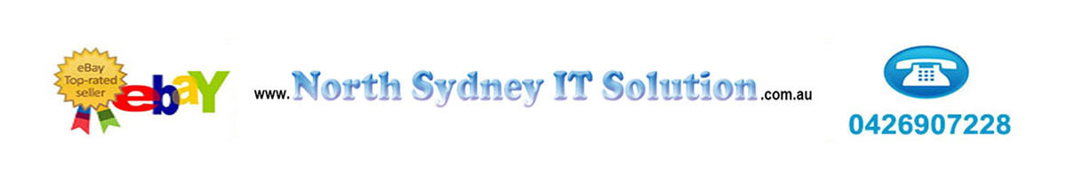 northsydney_it_solution
