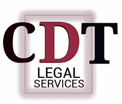 CDT Legal Services