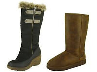 Donations Urgently Wanted Ladies Boots Shoes & Handbags Extracare Dronfield Civic Centre