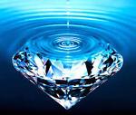 crystalclear9706