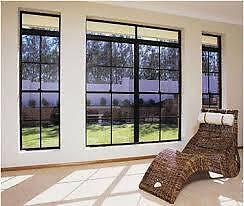 Broken Windows & Doors Glass-Mirrors Repair & Replacement Sydney Sydney City Inner Sydney Preview