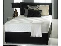 the big double bed sale save pounds one week only stock must go save pounds