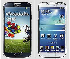 J'ACHÈTE *Samsung Galaxy* S2/3/4/5/6/Edge Note1/2/3/4/5