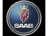 2008 Saab 9-5 2.3 T Turbo Edition 4dr Saloon Petrol Automatic