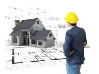 Quantity Surveyors & Estimators, Commercial Managers - Nationwide
