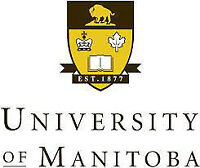 U of M - Room for Rent 9 min walk to the University of Manitoba