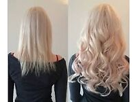 EXTENSIONS INSTALLATION FROM ONLY £30 (NEGOTIABLE!) !! SPECIAL OFFER!!