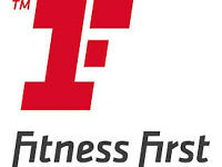 Customer Service Advisor - Poole - Fitness First