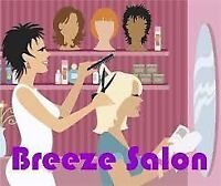Professional Hair and Beauty Services at Great Prices