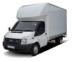 Professional Removal Service Man & Van Hire Company House Office Move All Clearance Cheap Collection