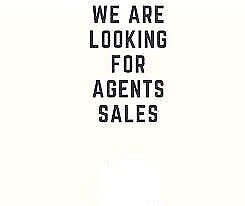 Enthusiastic Telesales Marketers Urgently Needed - B2B – Commission Only - Up to 30% GOOD EARNINGS