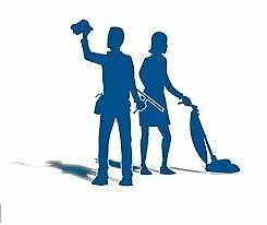 Evening Cleaner wanted for offices in Shenfield Brentwood