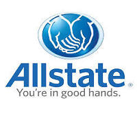 BEST RATES.SAVE MORE. FREE AUTO&HOME INSURANCE QUOTES@6477713040