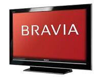 Sony 40-Inch 1080p LCD HDTV
