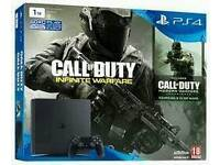For sale brand new sealed PlayStation 4 Pro