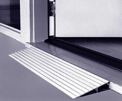 Wheelchair Ramp Door Thresholds Edmonton Edmonton Area image 1
